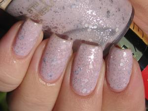 Revlon Starry Pink