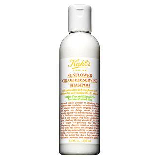 Kiehl's Since 1851 Kiehl's 'Sunflower' Color Preserving Shampoo