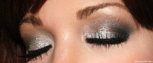 http://www.vanityandvodka.com/2014/03/silver-sparkle.html