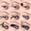 Step by step pictorial!