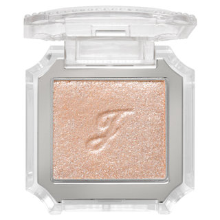 Iconic Look Eyeshadow G304 Glitter