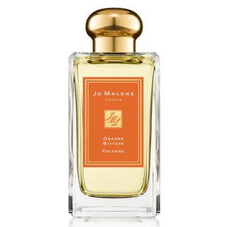 Jo Malone London Orange Bitters Cologne (3.4 oz.)