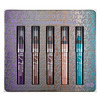 Urban Decay 24/7 Shadow Pencil Stash