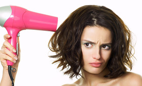 Three Common Hair Mistakes and How to Avoid Them