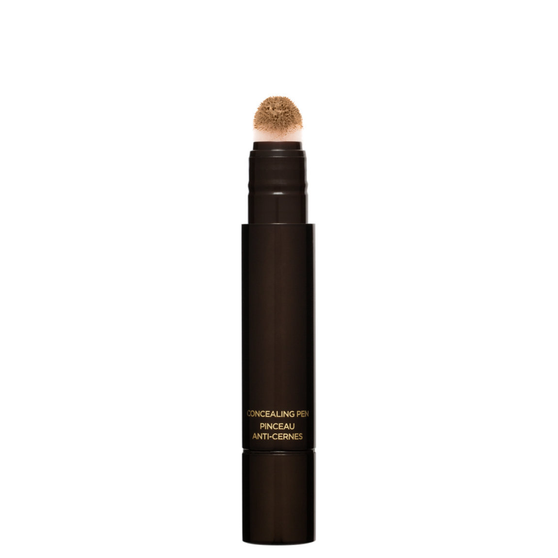 TOM FORD Concealing Pen Praline