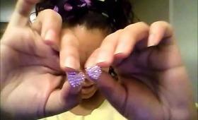 Jewelry Haul ( forever21, Diva Dolls, ebay )