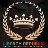 Liberty R.