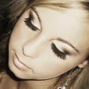 Semi Formal Makeup