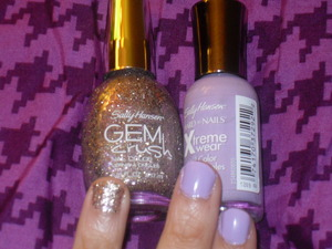 Photo of product included with review by Sofia H.