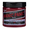Manic Panic Classic Cream Formula Rock 'n' Roll Red