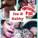 Baby Sister & Me!!