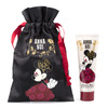 Anna Sui Minnie Mouse Rose Hand Cream