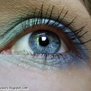 Lagoon eyes