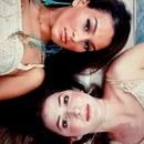 BeautyMarkd by Micaela