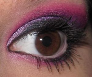 Purple To Pink