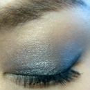 Giorgio Armani Eyes To Kill - Blast Of Blue