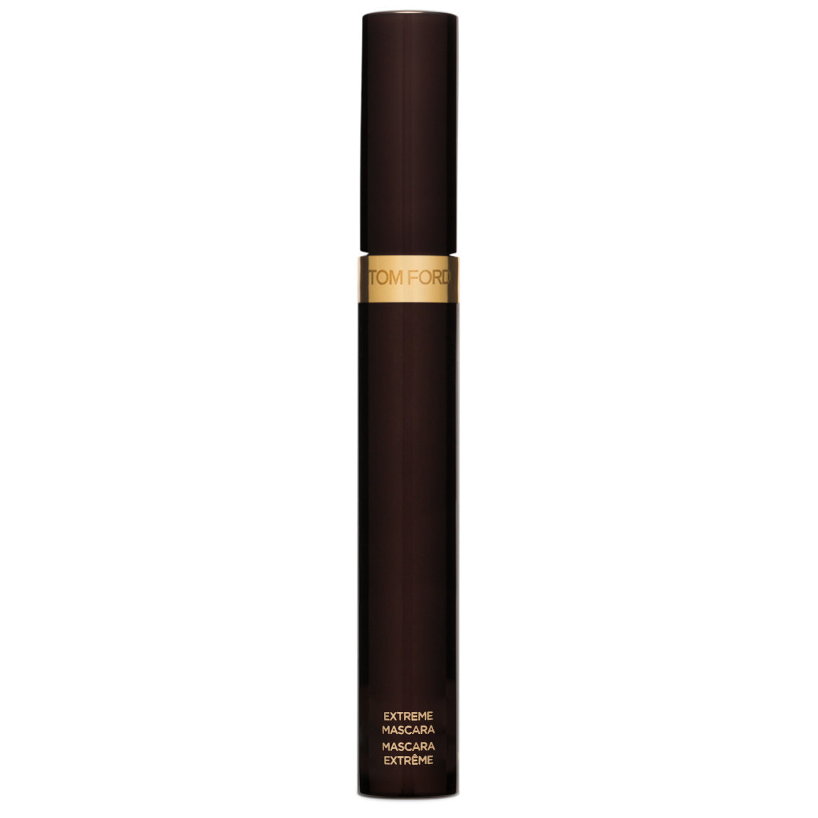 TOM FORD Extreme Mascara product swatch.