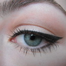 Coral Lips ~ Simple Eyes ~