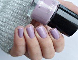 http://malykoutekkrasy.blogspot.cz/2014/12/oriflame-pure-colour-lavend-nude-pink.html
