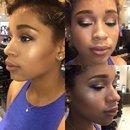 Beauty Makeup!