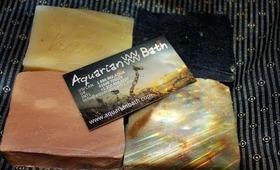 Aquarian Bath (Review)