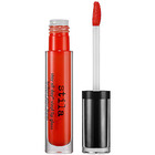 Stila Stay All Day® Vinyl Lip Gloss