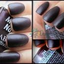 Gabrini Matte Nails #394