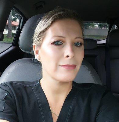 Ann N.
