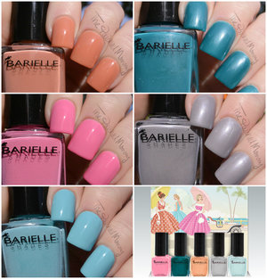 http://www.thepolishedmommy.com/2015/02/barielle-gentle-breeze-collection.html