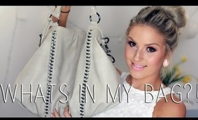 Whats In My Purse ♡ GIVEAWAY!