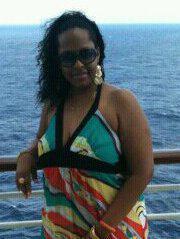 Tamisha T.