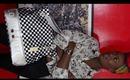 GoonVIP Knock Awf Handbag Haul Louis Vuitton