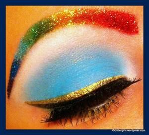 Rainbow Heaven :)