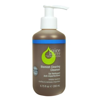 Juice Beauty Blemish Clearing Cleanser