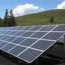 Solar Panel Companies in Adelaide - Solar Installation in Adelaide