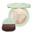 Paul & Joe Beaute Shimmering Pressed Powder G