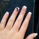 Artificial Solar Gel Nails