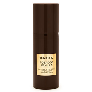 Tobacco Vanille All Over Body Spray