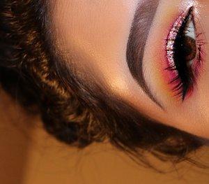 I love pink 💖