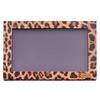Z•Palette Pro Palette Leopard