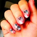 Spring Design 🌸