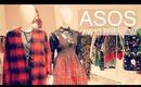 ASOS AW13 Preview