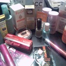 New Beauty Products To Try!!!!