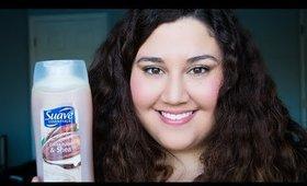 Summer Date Night Essentials | Meagan Aguayo | AD