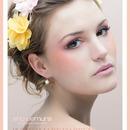 Cherry Blossom Princess