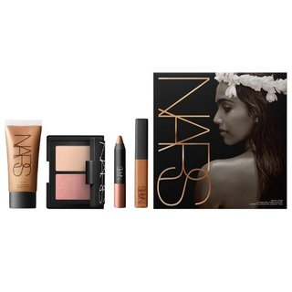 NARS Beach Lover