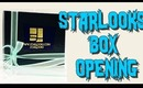Starlooks Box Opening