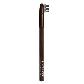 Inglot Cosmetics Eyebrow Pencil