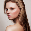 Alanna by Owen Bruce