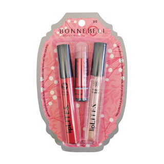 Bonnebell Beautiful Dreams Collection